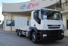 IVECO STRALIS 320 S36 + RAMPS + WINCH VIME MH 8000